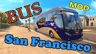 ats bus - Kênh video giải trí dành cho thiếu nhi - KidsClip Net