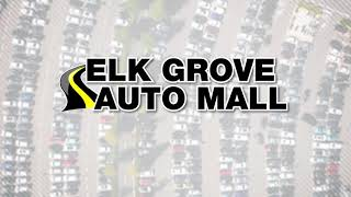 Elk Grove Automall sales event