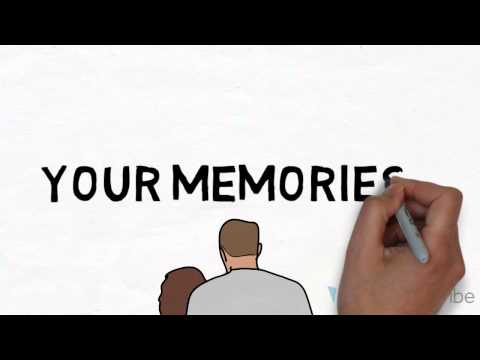 Video of MyLifebook Diary Free
