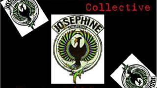 Courage - Josephine Collective - DEMOS 2006
