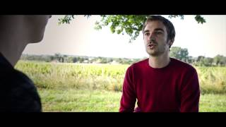 preview picture of video 'Blaye Friday - Château Fredignac'