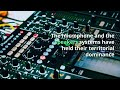 AV Rental - Audio Visual Rental Services in Dubai
