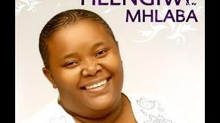 Let Your Living Waters Flow - Hlengiwe Mhlaba w/ lyrics