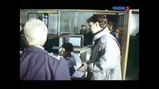 Пятая графа. Эмиграция. СССР - Израиль