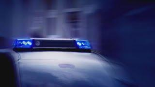 911 audio: Montville man calls 911 after shooting his girlfriend