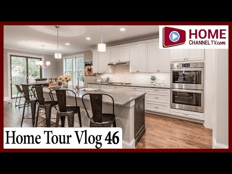 mp4 Home Design Libertyville, download Home Design Libertyville video klip Home Design Libertyville