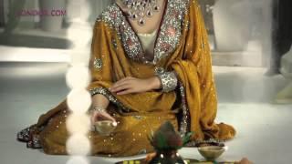 Sonoor - Indian Jewelry, Indian Jewellery, Indian Bridal Jewelry, Wedding Jewelry