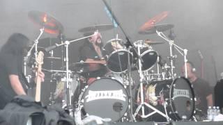 Concerts-metal calendar   download festival 2007 08/06/2007 (3.