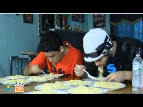 Porridge per una dieta per perdita di peso