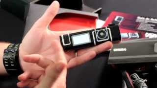Retro: Nokia 7280