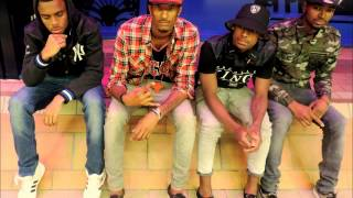 Dj Antoine Feat Young Unit   Ma Cherie (Audio)