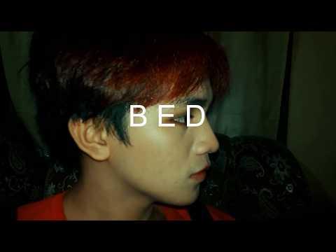 BED - Ariana Grande feat. Nicki Minaj ( Dance Cover )   Choreography by : Kyle Hanagami