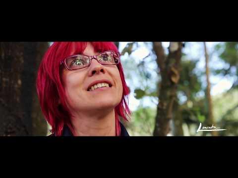 Imagem Video - Lancaster Estamparia - 35 anos (parte 1)
