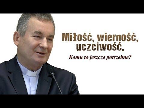 Kup wzbudnicy dla mężczyzn w Mińsku