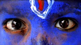 Worakls   Bleu (Original Mix)
