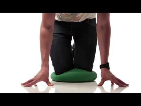 Mięśnie oddechowe i ich unerwienie