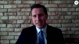 Mec. Michał Mossakowski – od 15 Maja ważne zmiany w sprawie wywłaszczania kamienic