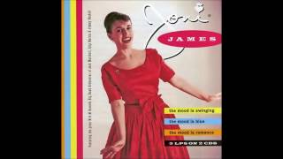 Joni James - It's All Right With Me