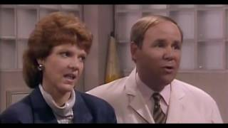 Empty Nest S01E18 The More Things Change
