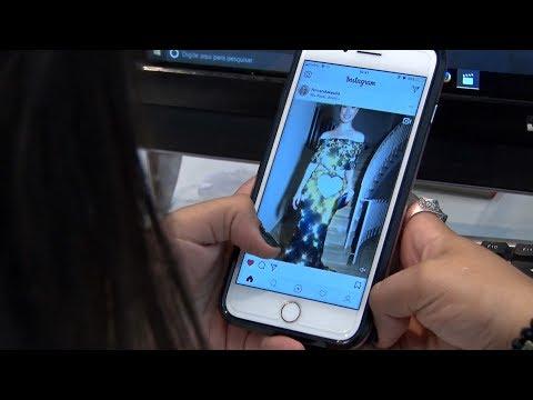 Nomofobia – quando o uso de celulares e aplicativos vira dependência