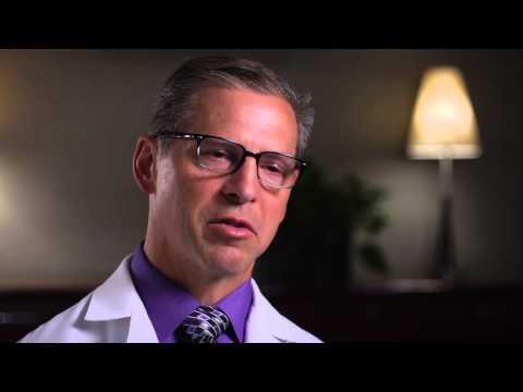 Dieta sana per i pazienti ipertesi