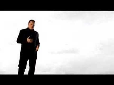 """Barack Obama 12 Music Video - J.P. DeLaire """"In My Life"""""""