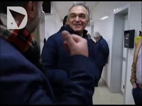 CFT TROVA CASA A PONTEDERA - VIDEO