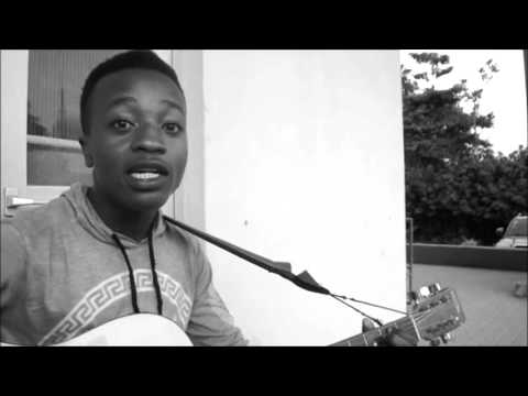 MR DAMANI AND FRIENDS COVER VIDEO