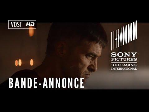 Paul, Apôtre du Christ  Sony Pictures Releasing France