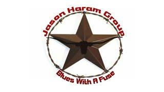 Jason Haram Group
