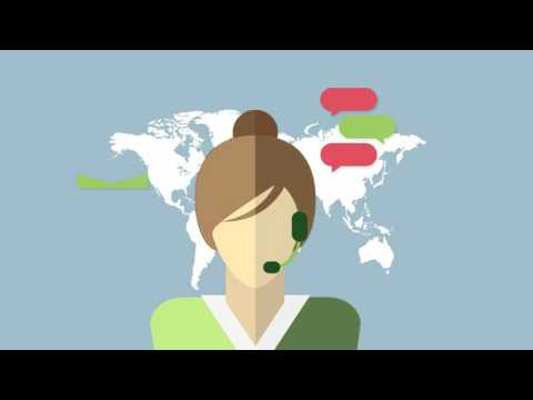 Why You Need Professional Interpreters | Language Interpretation