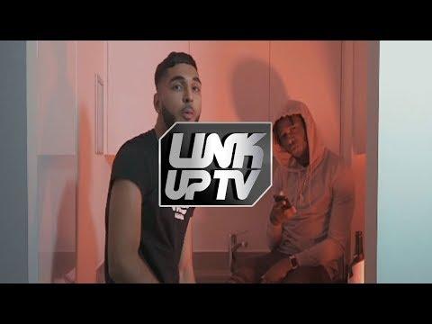 REE - Diva [Music Video] | Link Up TV
