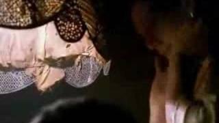 Disparition d'Agnès Deschamps