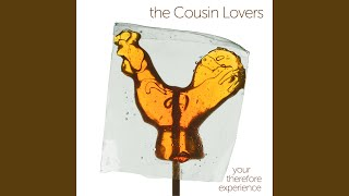The Cousin Lovers - Highway 78