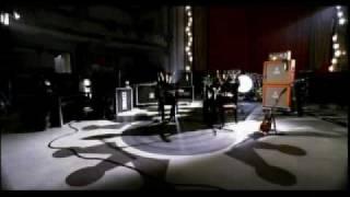 Zornik - Sometimes (official music video)