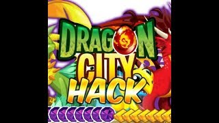 how to get free gems in dragon city no human verification