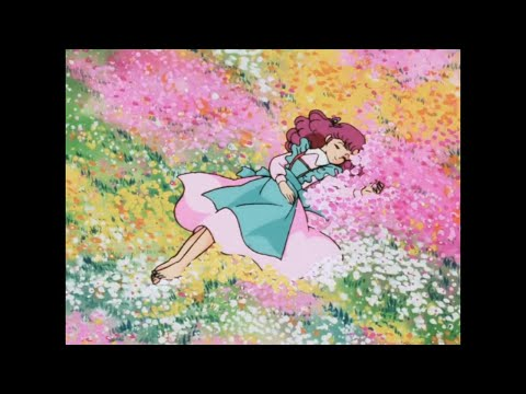 Piano Duet Arrangement - Urusei Yatsura Medley 2