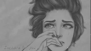 Biarkan Aku Merinduimu -Liza Hanim [Lagu Sedih Kenanganku]