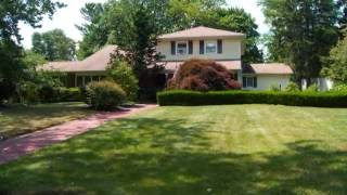 East Northport Home For Sale - 9 Cardinal Lane