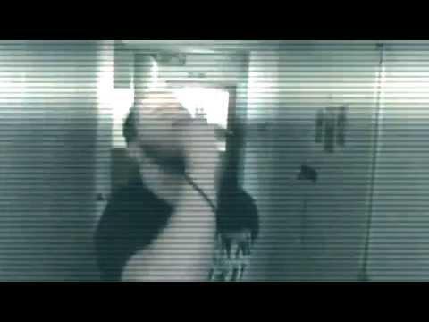Teddy Bear Autopsy - TEDDY BEAR AUTOPSY -  Unicorn Sodomy 2015 (OFFICIAL VIDEO)