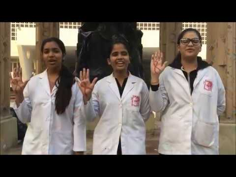 Lady Hardinge Medical College video cover2