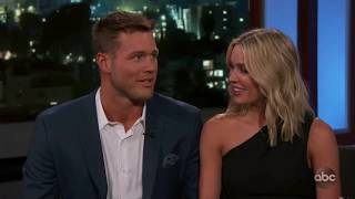 Colton and Cassie- Perfect