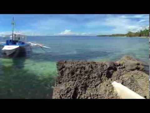 Scuba Dive Alcoy, Alcoy,Cebu,Philippinen