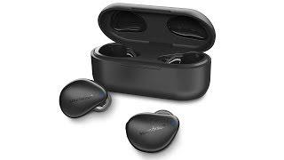 UNBREAKcable Soundison True Wireless Earbuds