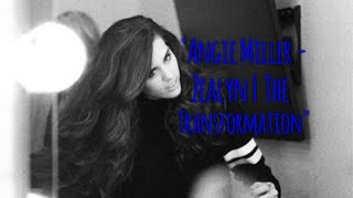 Angie Miller - Zealyn | The Transformation