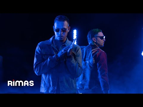 Pa Mi - Lyanno Ft Lary Over ( Video Oficial )