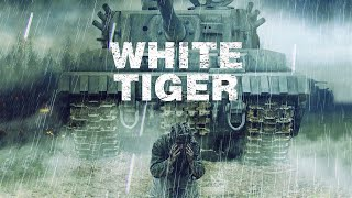 White Tiger - Full Movie