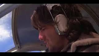 Приключенческий фильм для всей семьи «К сокровищам авиакатастрофы» (США)