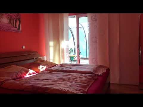 Video Prodej domu v osobním vlastnictví 122 m², Tachov