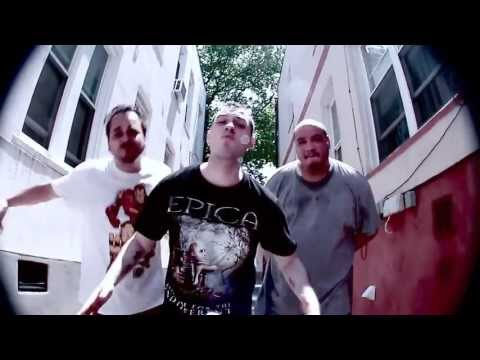 """""""Start Flowin"""" - Da Brooklyn Kids Ft. Jay Skillz of Mental Pool"""